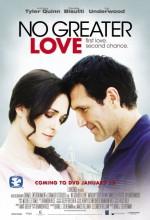 Aşkların En Büyüğü
