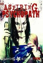 Aspiring Psychopath (2008) afişi
