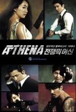 Афина: Богиня войны / Athena: Goddes Of War / Athena: Jeonjaeng-ui Yeoshin