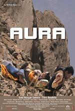 Aura (2007) afişi