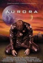 Aurora (1998) afişi