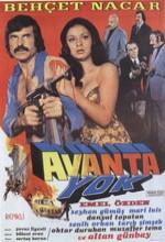 Avanta Yok (1974) afişi