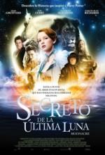 Ay Prensesi (2008) afişi