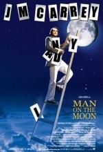 Aydaki Adam (1999) afişi