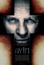 Ayin / The Rite