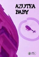 Azotea Baby (2007) afişi