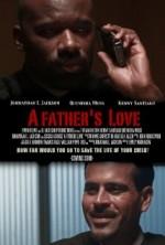 A Fathers Love (2015) afişi