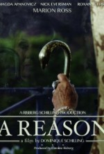A Reason (2014) afişi