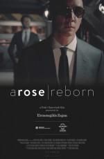 A Rose Reborn (2014) afişi