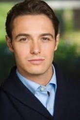 Aaron Dean Eisenberg profil resmi