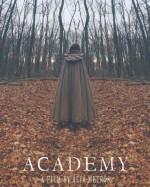 Academy (2016) afişi