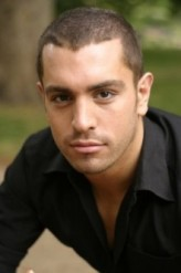 Adam Bond profil resmi