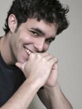 Adam Henry Garcia