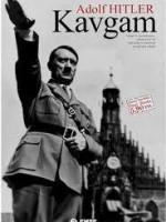 Adolf Hitler:Kavgam (2000) afişi