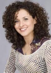 Adriana Titieni profil resmi