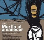 Şafakta Kırlangıç (2010) afişi
