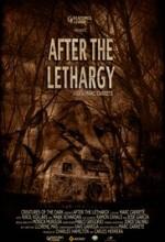 After the Lethargy (2017) afişi