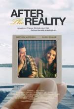 After the Reality (2016) afişi