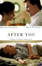 After You (2013) afişi