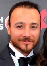 Ahmet Bodur