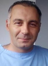 Ahmet Saraçoğlu