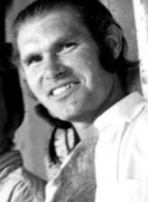 Al Adamson profil resmi