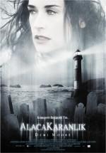 Alacakaranlık (2006) afişi
