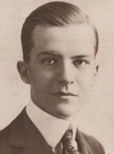 Albert Ray