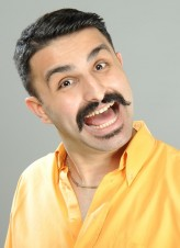 Ali Rıza Kara