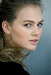 Alicia Von Rittberg profil resmi