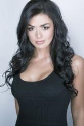 Aliyah O'Brien profil resmi