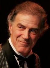 Allan Zavod profil resmi