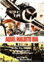 Altın Savaşçısı (1970) afişi