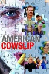 American Cowslip (2009) afişi