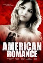 American Romance (2) afişi