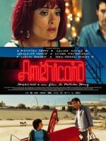 Americano (ı) (2011) afişi