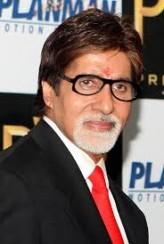 Amitabh Bachchan Oyuncuları