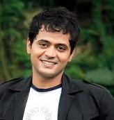 Amitosh Nagpal Oyuncuları
