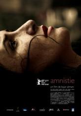Amnistia (2011) afişi