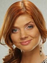 Anastasiya Zadorozhnaya