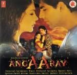 Angaaray (1998) afişi