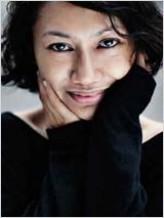 Angeli Bayani profil resmi