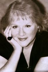 Ann Rule profil resmi