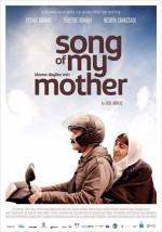 Annemin Şarkısı