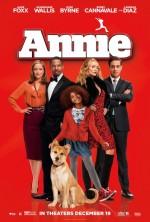Annie indir