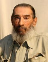 Anoshirvan Arjmand