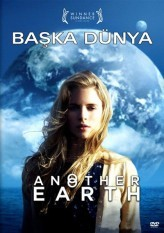 Another Earth (2011) afişi