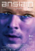 Ansızın (2016) afişi