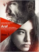Araf Full HD 2012 izle