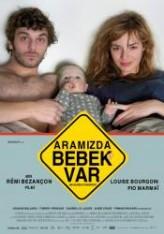 Aramızda Bebek Var (2011) afişi